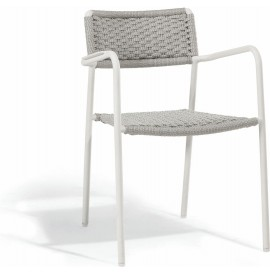 MANUTTI Echo stoel
