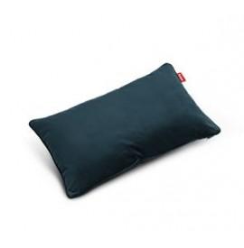 Fatboy Velvet Pillow King