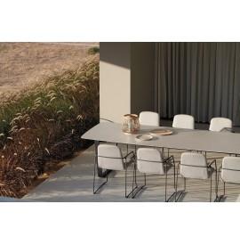 MANUTTI Air tafel ceramic 12mm
