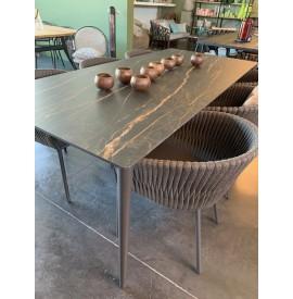 Royal Botania U-nite tafel...