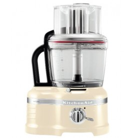KitchenAid Artisan 4L...