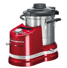 KitchenAid Artisan...