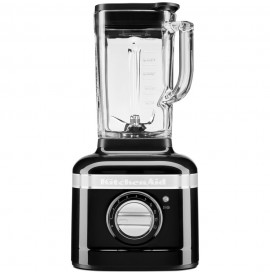 KitchenAid Artisan Blender...