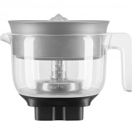 KitchenAid Citruspers voor...