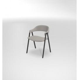 Perfecta Arca Charme stoel