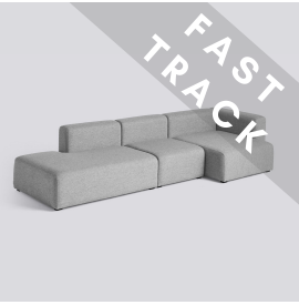 HAY SOFA MAGS 3 SEATER -...