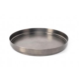 XLBOOM Rondo Tray Medium
