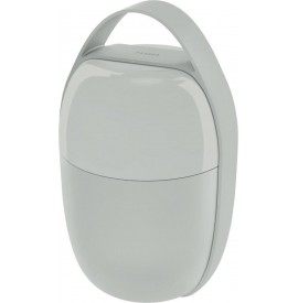 Alessi Food A Porter Lunchpot
