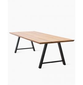 Vincent Sheppard Matteo tafel