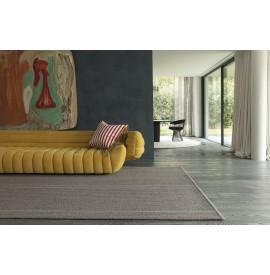 LIMITED EDITION tapijt Palazzo