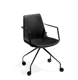 Joli Rafael office stoel...