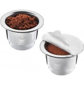GEFU Conscio capsules /2st
