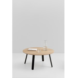 CRUSO Springback coffee table
