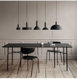 FERM LIVING Collect...