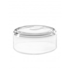 SERAX Ontwerpduo Glass Bell...