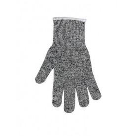 OGO Snijbestendige handschoen