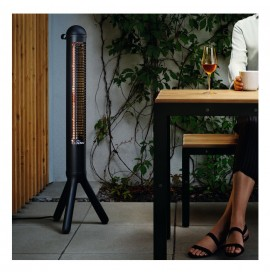 EVA SOLO Patio heater