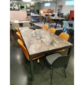 PERFECTA Vicenza tafel...