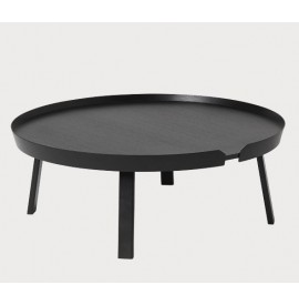 Muuto Around coffee table XL