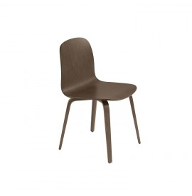 Muuto Visu chair oak /...