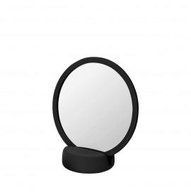 BLOMUS Sono make-up spiegel