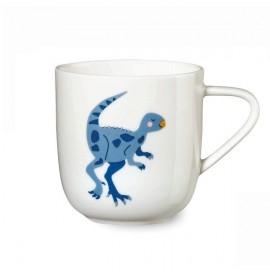 ASA Mug xiaosaurus