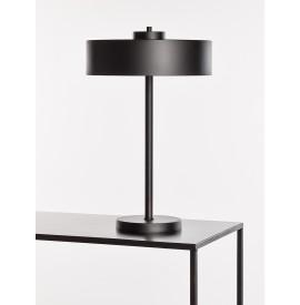 MARCKDAEL Oslo tafellamp