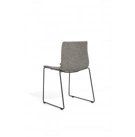 JOLI Curve stoel outdoor
