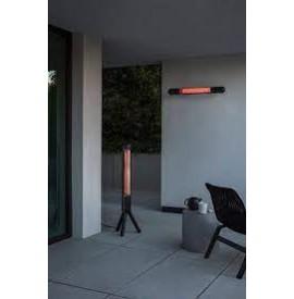 EVA SOLO Patio heater wall...