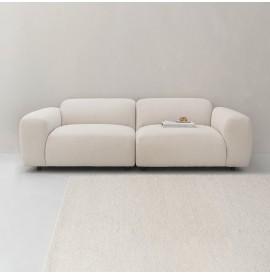 Studio Henk Cosy sofa 2,5...