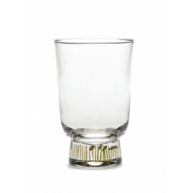 SERAX Ottolenghi Feast glas...