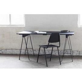 SERAX Studio Simple Desk set