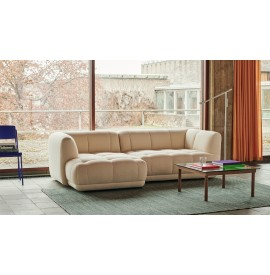 HAY Quilton sofa opstelling19