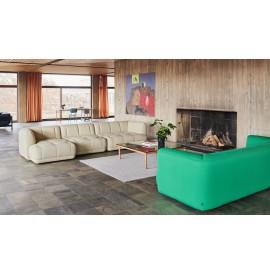 HAY Quilton sofa...