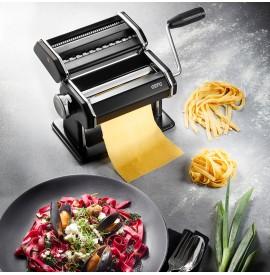 GEFU Perfetta pastamachine