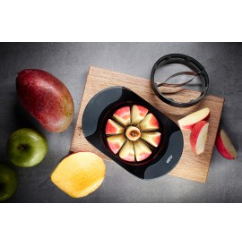 GEFU appel- en mangosnijder