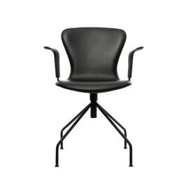 BRUUNMUNCH PLAYarm Chair Swing