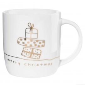 ASA Mug Merry Christmas