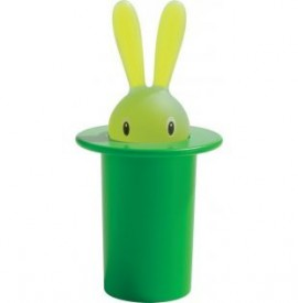 MAGIC BUNNY GROEN
