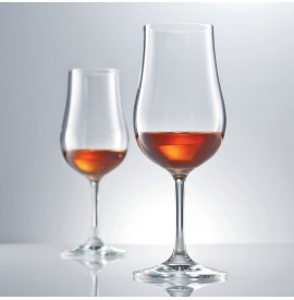 Whisky nosing glas Schott...
