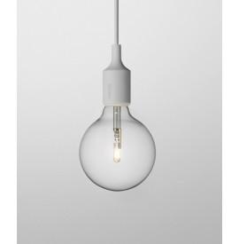 Muuto E27 Pendant Lamp -...