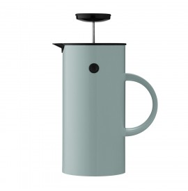 Stelton EM french press in...