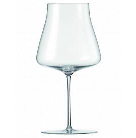 Schott Zwiesel Wine...