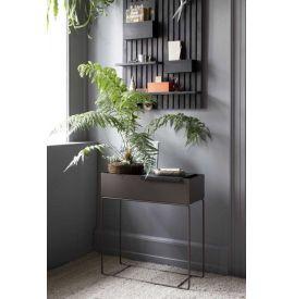 FERM-PLANT BOX