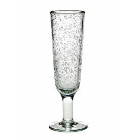 Pure Champagneglas set 4x Pascale Naessens