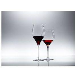 Finesse Schott Zwiesel 6 Rode wijn glazen Bordeaux