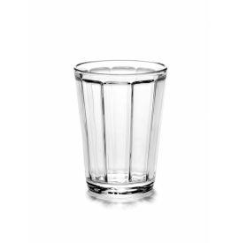 Surface waterglas x4 Sergio Herman