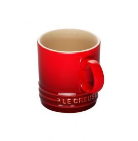 Le Creuset Koffiebeker 0.2l