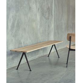 HAY PYRAMID BENCH 12 - 250cm