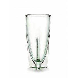 UNIVERSEEL GLAS HOOG 15 CL DORA LICHT GROEN ANN DEMEULEMEESTER SERAX